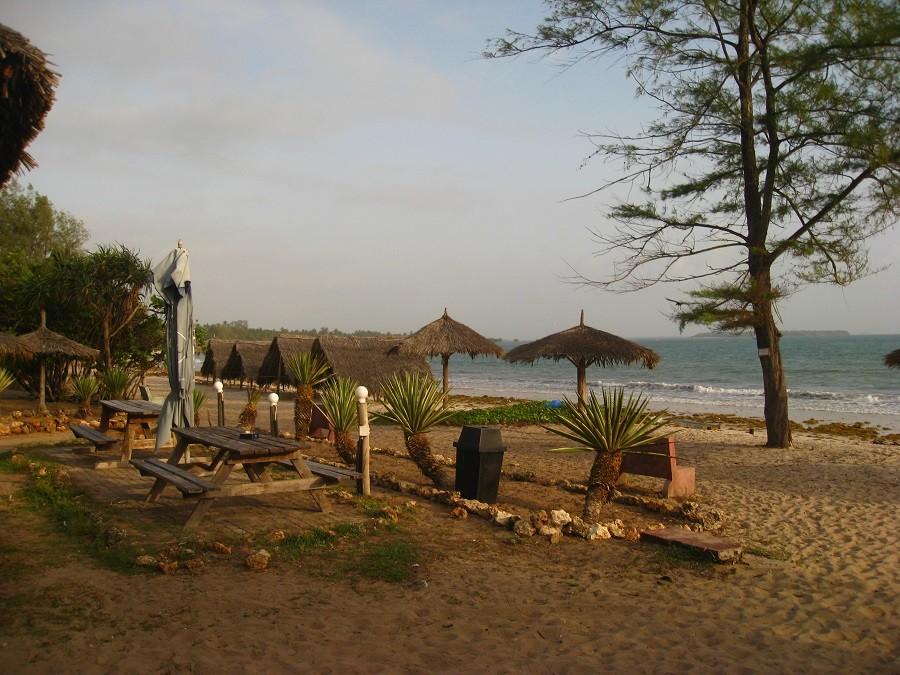 Kipepo_Beach-Campsite_Tanzania_1