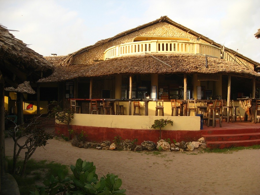 Kipepo_Beach-Campsite_Tanzania_2