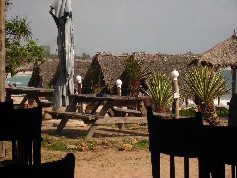 Kipepo_Beach-Campsite_Tanzania_4