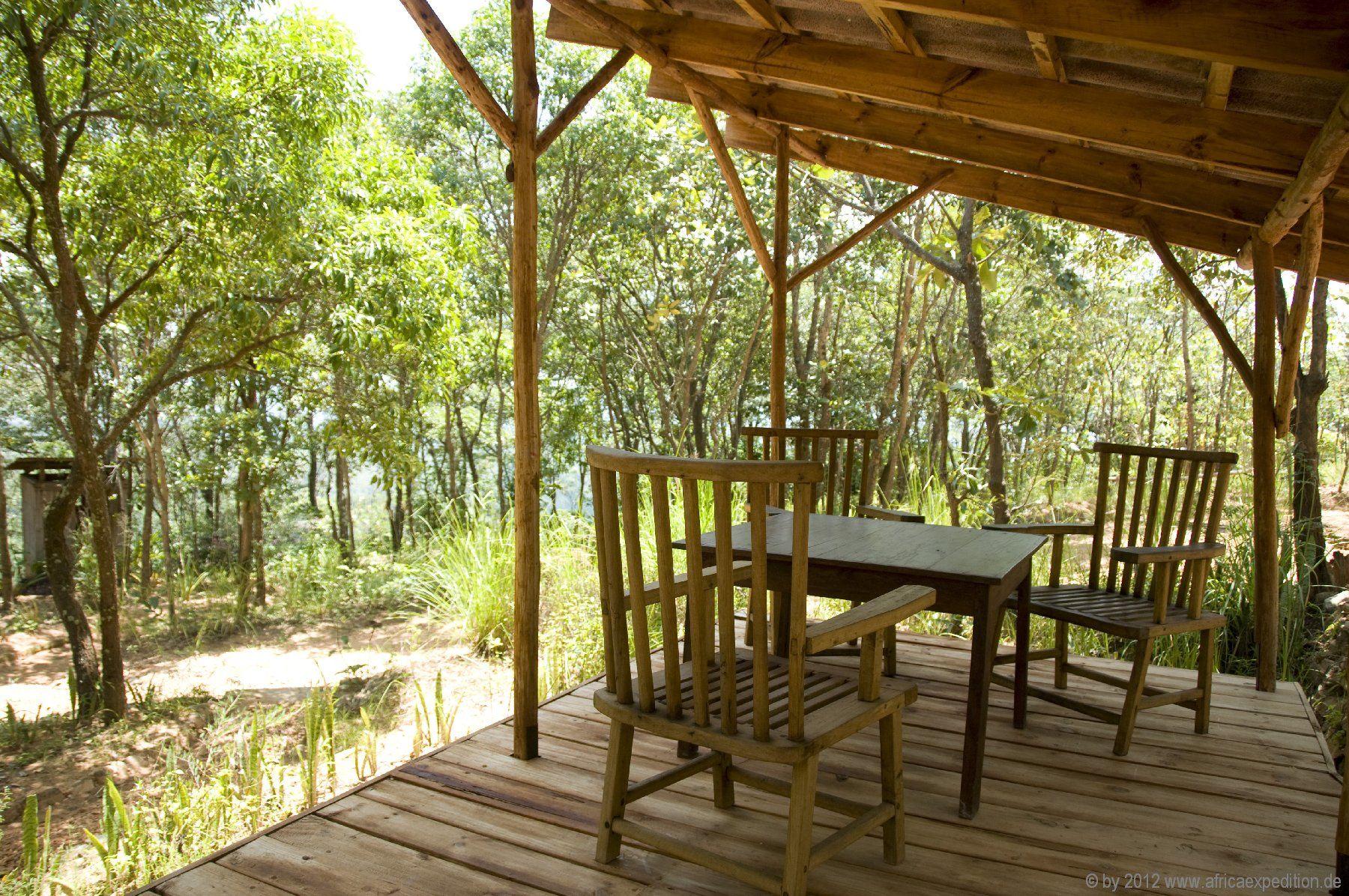 malawi_africa_expedition_de_0453af35cb188a1.jpg