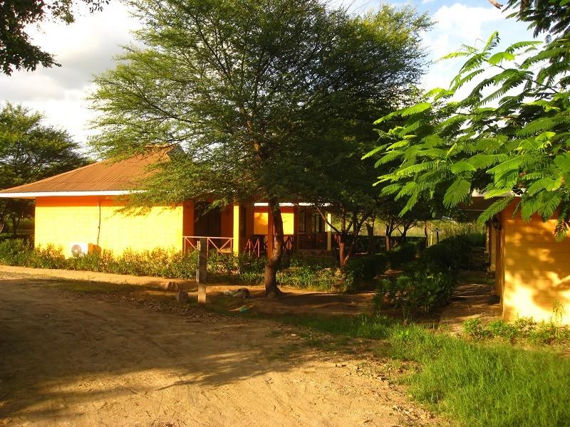 tan-swiss-tanzania_4
