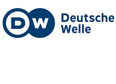 Deutsche Welle Afrika
