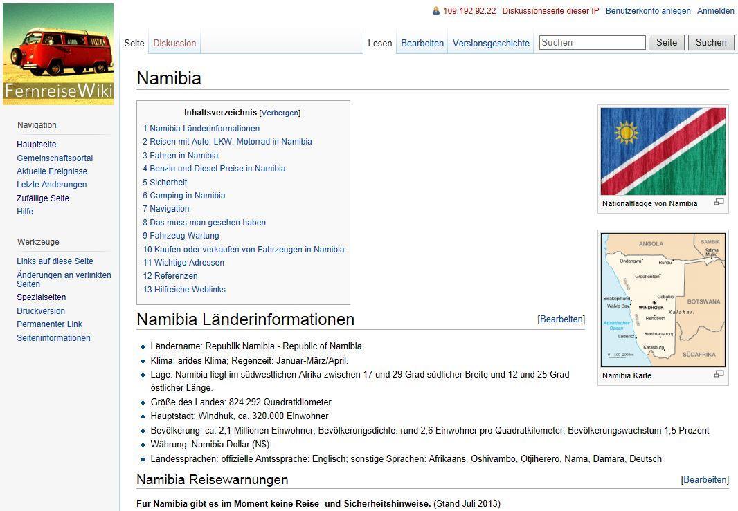 fernreisewiki_namibia