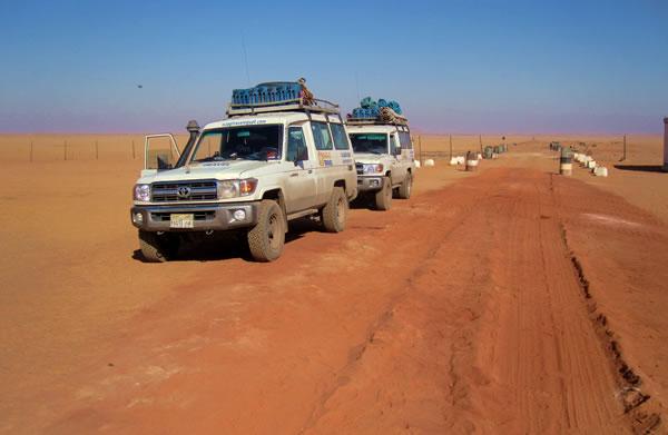 grenze_aegypten_sudan