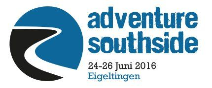 Adventure Southside Messe 2016 Bodensee